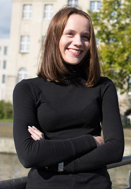 Doreen Bader