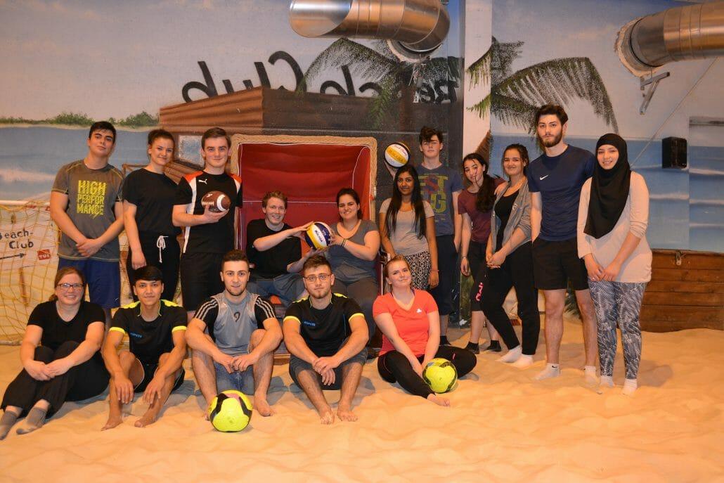 0_Beachsport